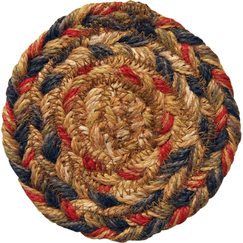 590060-timber-trail-braided-coaster_lrg