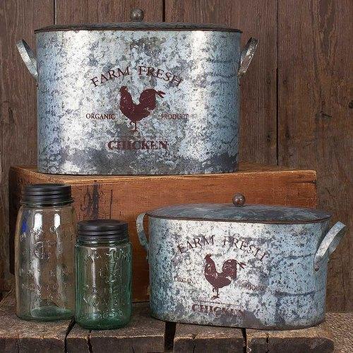 ctw-530004-farm-fresh-bucket-set-lrg