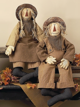 f13336-dorthy-country-scarecrow-doll_lrg