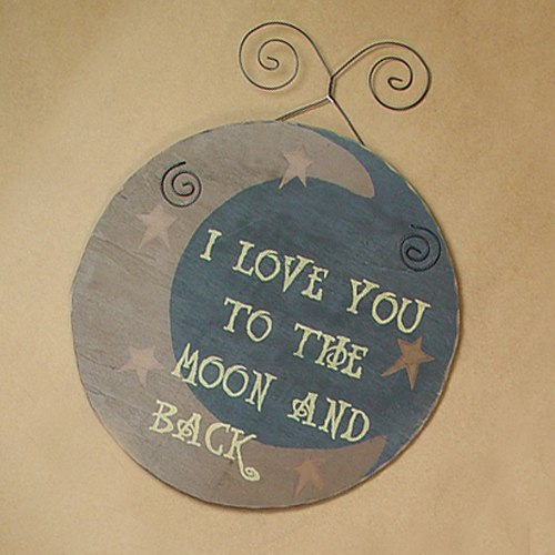 ham-e13200-small-moon-and-back-sign-lrg