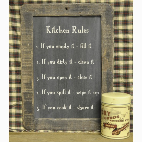hrs-32436-kitchen-rules-blackboard-lrg