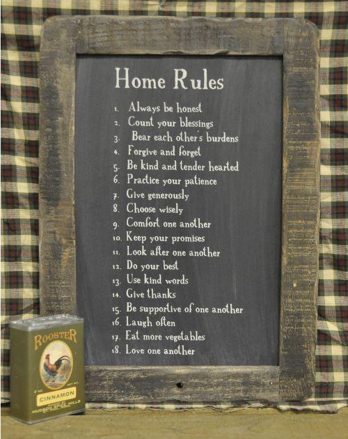 hrs-32438-house-rules-blackboard-lrg