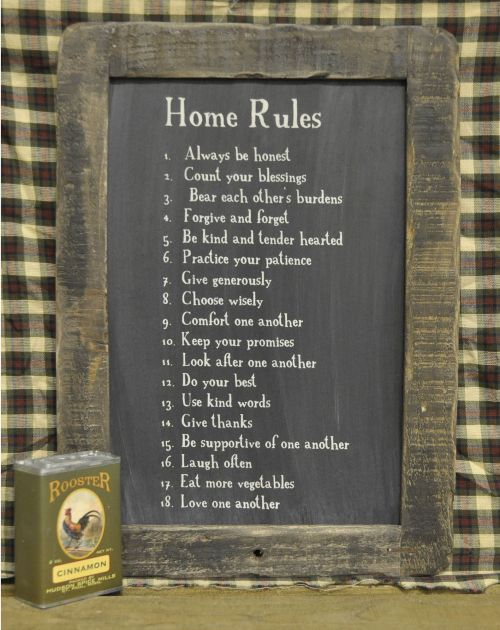hrs-32438-house-rules-blackboard-lrg