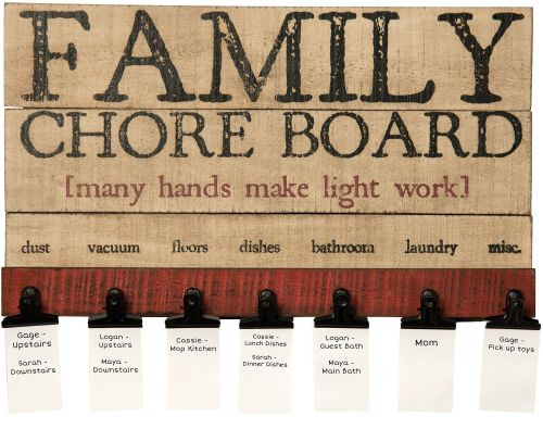 hrs-33052-family-chore-board-lrg