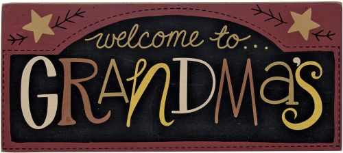 hrs-33225-welcome-to-grandmas-sign-lrg