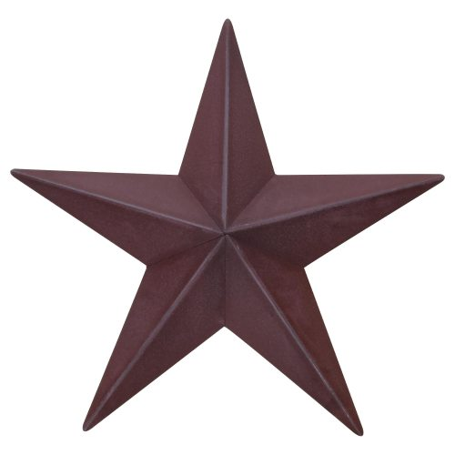hrs-46503b-12-inch-burgundy-star-lrg