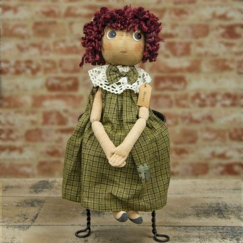 hrs-90099-becky-doll-lrg