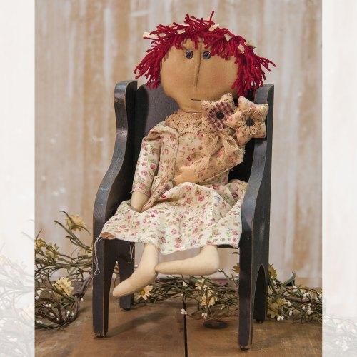 hrs-cs36610-millie-doll-lrg