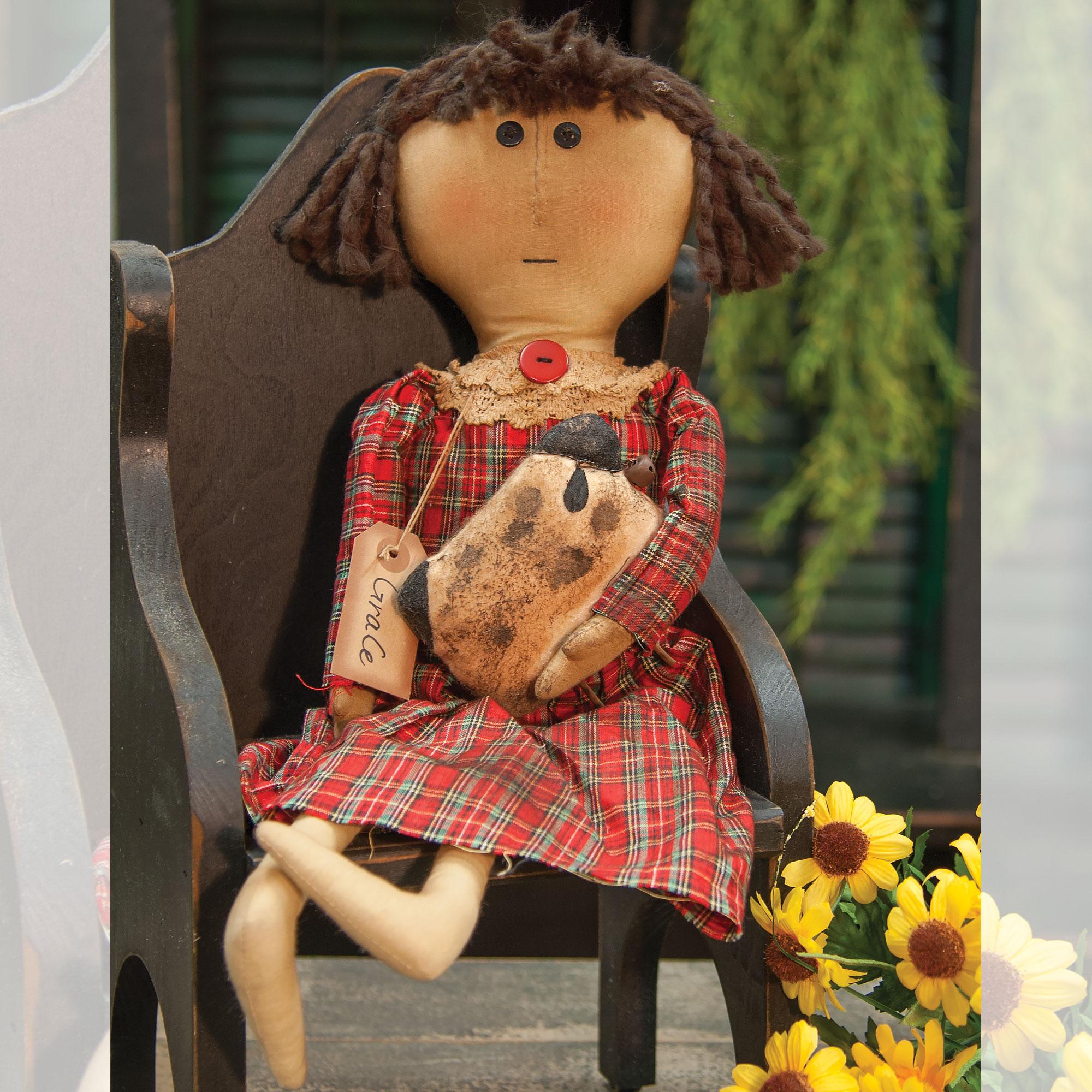 hrs-cs36613-grace-doll-lrg