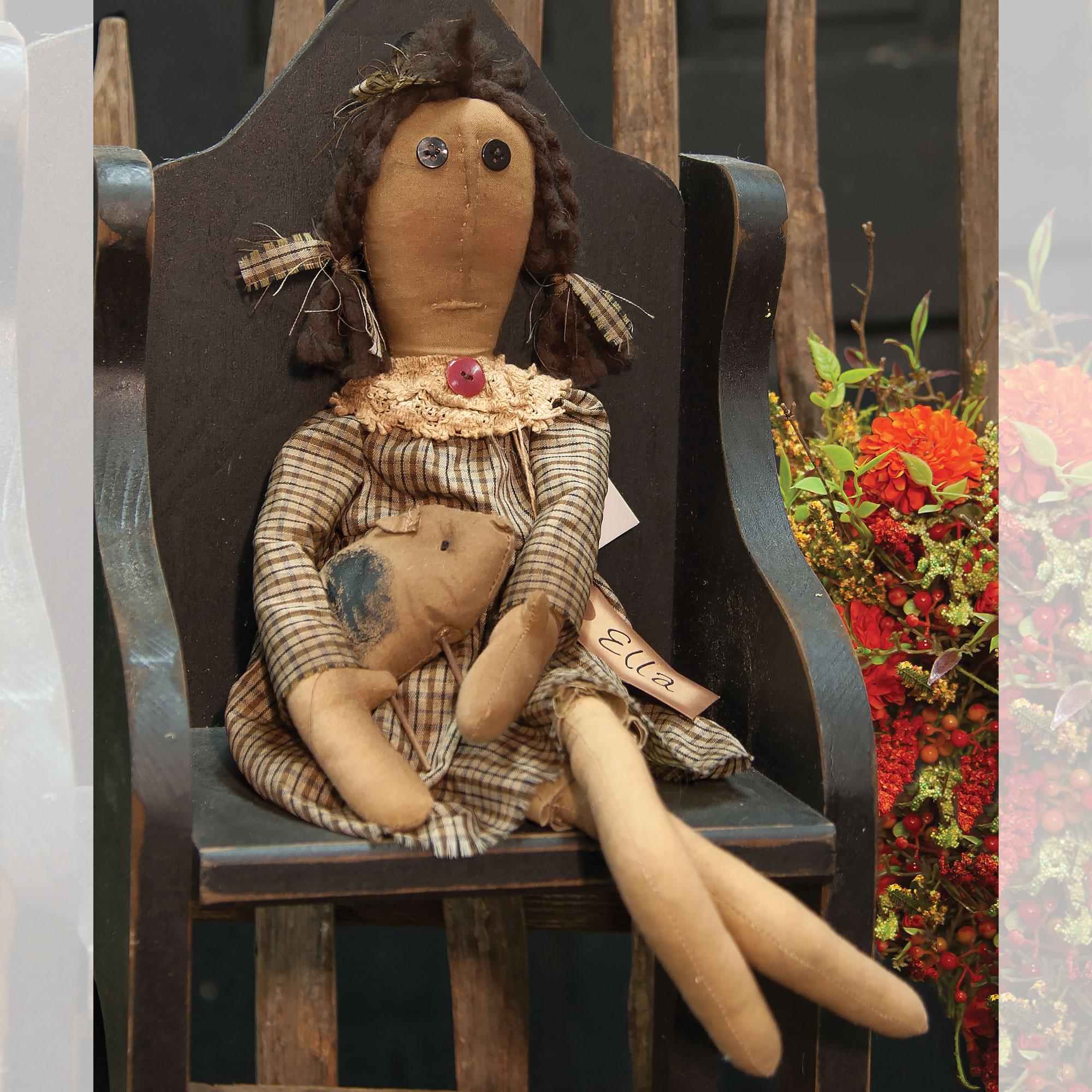 hrs-cs36614-ella-doll-lrg
