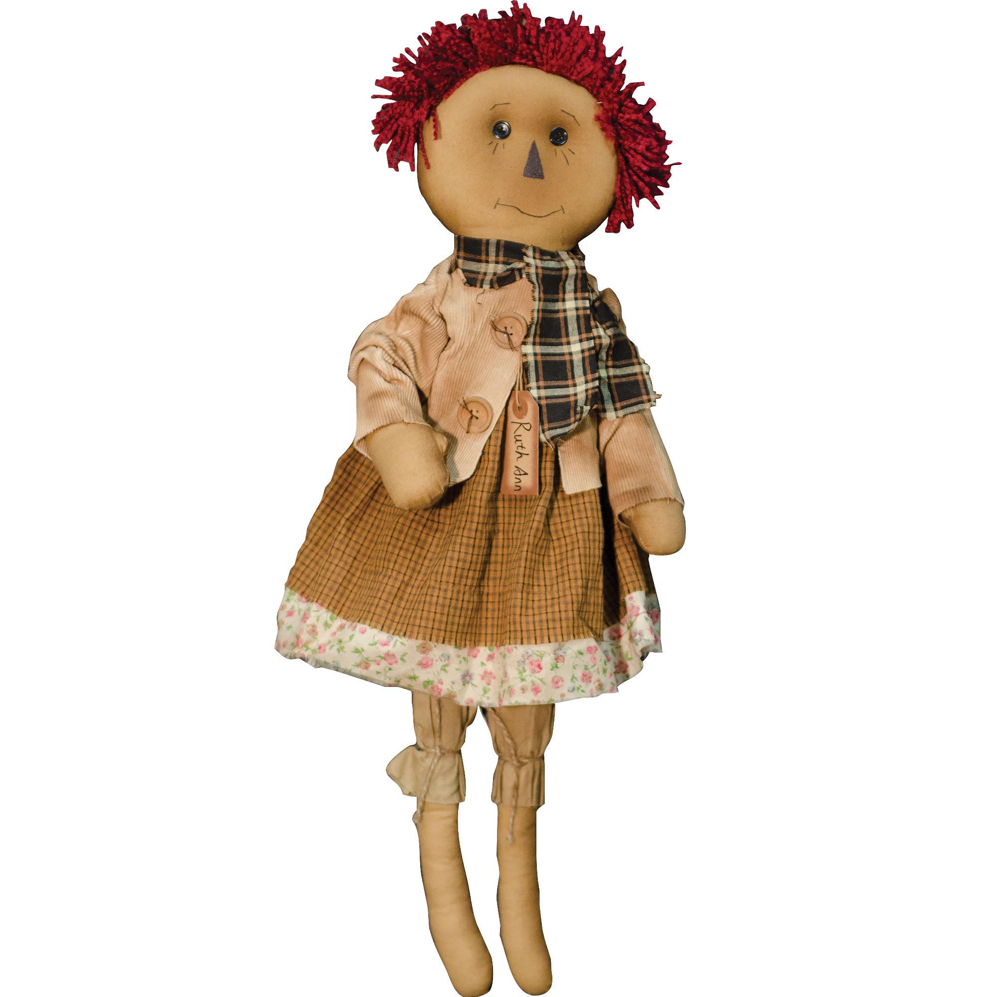 hrs-cs36616-ruth-ann-doll-lrg