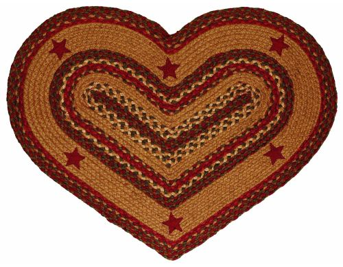 ihb-253-hrt-cinnamon-star-heart-shaped-braided-rug-lrg