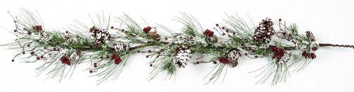 kmi-x006g-re-snow-flocked-mixed-pine-garland-lrg
