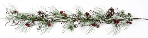 kmi-x006g-re-snow-flocked-mixed-pine-garland-lrg