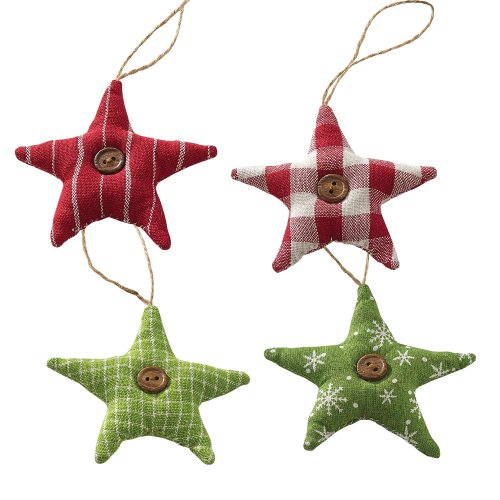pkd-22-277-star-ornaments-set-lrg