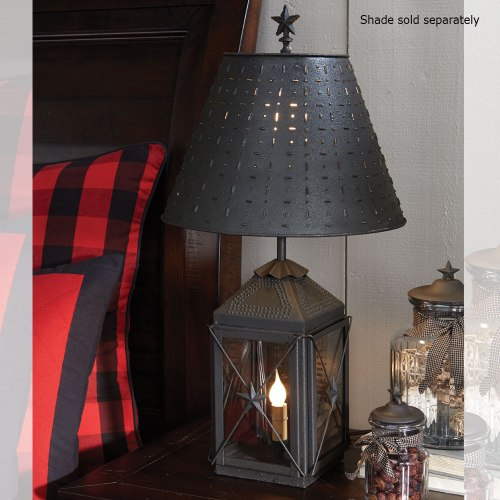 pkd-25-264-blackstone-lantern-lamp-lrg