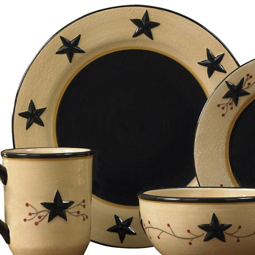 pkd-307-650-star-vine-dinner-plate-set-lrg