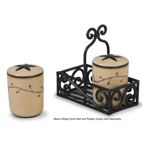 pkd-307-678-star-vine-salt-and-pepper-set-lrg