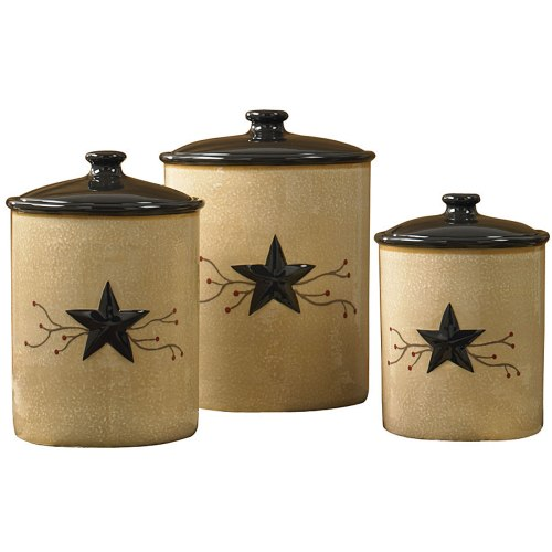 pkd-307-694-star-vine-canister-set-lrg