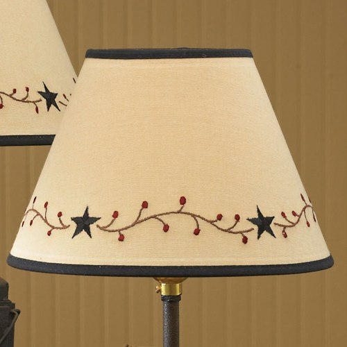 pkd-307-77-star-vine-12-inch-lamp-shade-lrg
