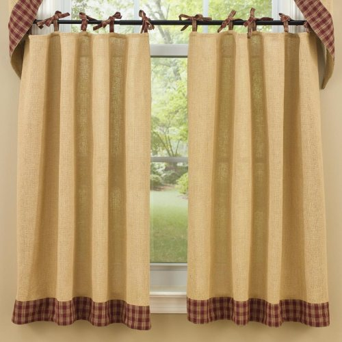 pkd-313-49k-sturbridge-wine-burlap-and-tie-36-inch-curtain-tiers-lrg