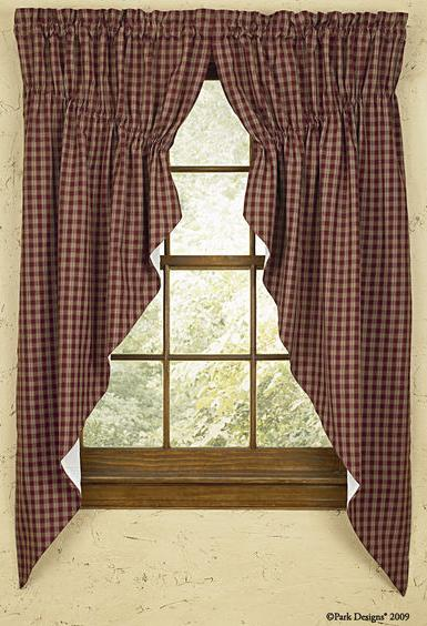 pkd-314-gsl-k-sturbridge-prairie-curtain-swag_lrg