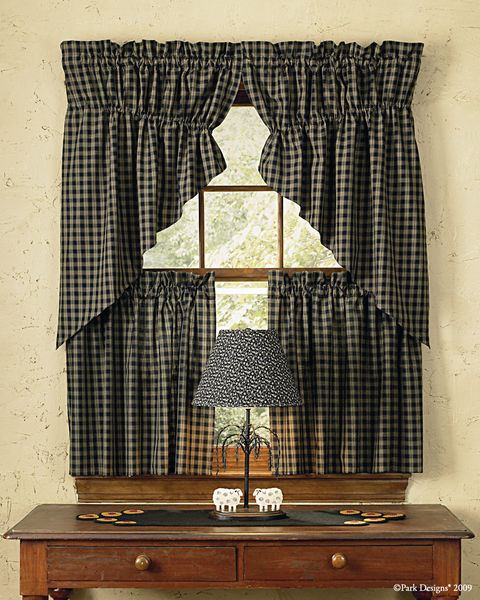 pkd-314-gsm-r-sturbridge-prairie-curtain-swag_lrg