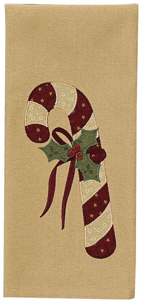 pkd-82-981-candy-cane-applique-dishtowel-lrg