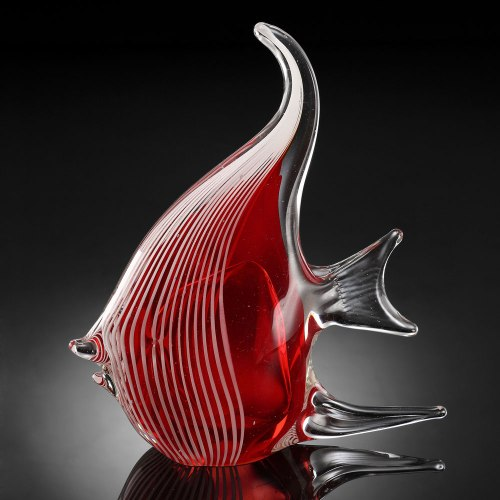 spi-20009-art-glass-red-angel-fish-lrg