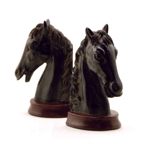 spi-50209-horsehead-bookends-lrg