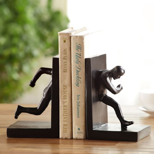 spi-50912-running-man-bookends-lrg