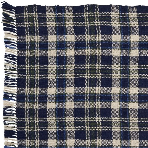 vhc-17940-columbus-woven-acrylic-throw-lrg