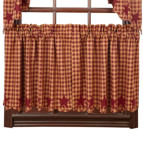 vhc-20221-burgundy-star-scalloped-24-inch-curtain-tiers-lrg