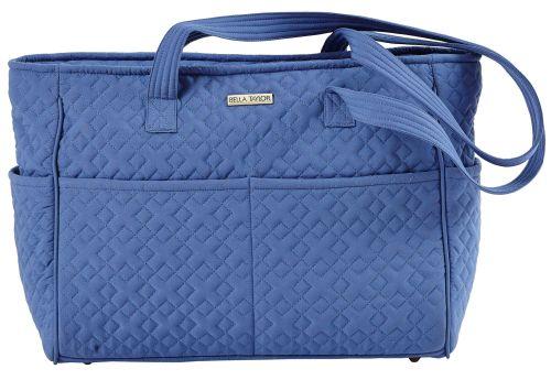 vhc-20561-heritage-blue-microfiber-gabby-lrg