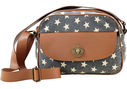 vhc-21741-raven-mini-messenger-crossbody-lrg