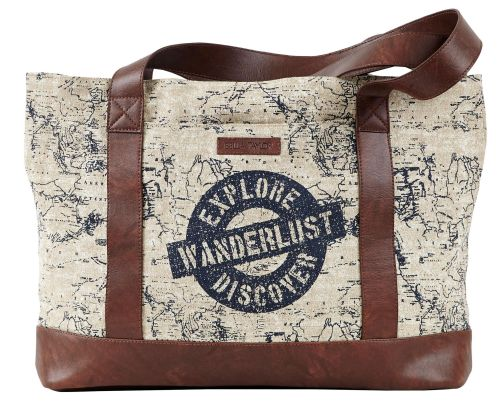vhc-22893-adventurers-simple-tote-lrg