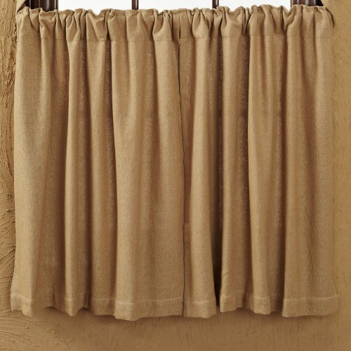 vhc-bun-00408-burlap-natural-36-inch-curtain-tiers-lrg