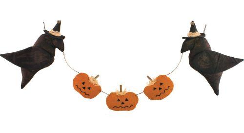 wtt-hdf55204-crow-and-pumpkin-garland-lrg