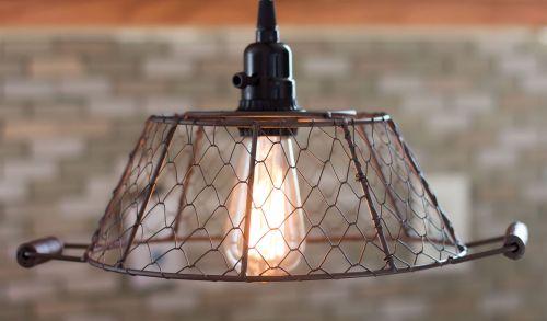 wtt-tla54361ru-small-rusty-mesh-lamp-shade-lrg