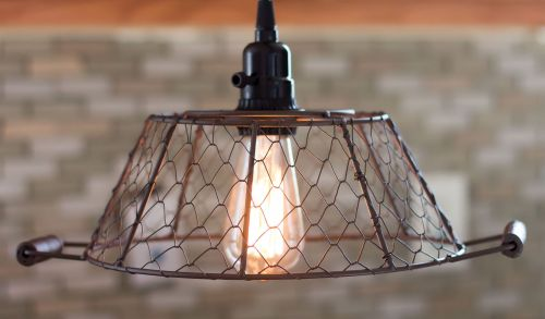 wtt-tla54361ru-small-rusty-mesh-lamp-shade-lrg