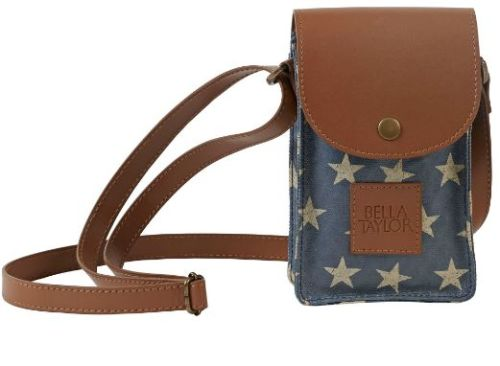antebellum-canvas-tech-crossbody-bag