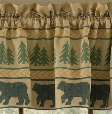 bear-tracks-valance