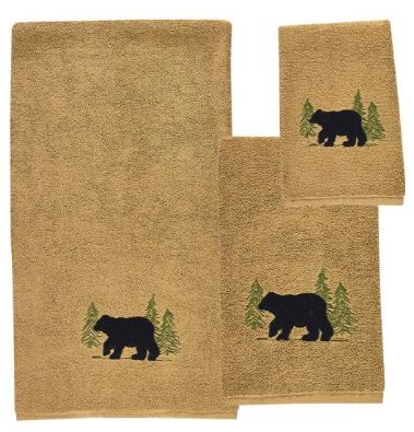 black-bear-bath-towels