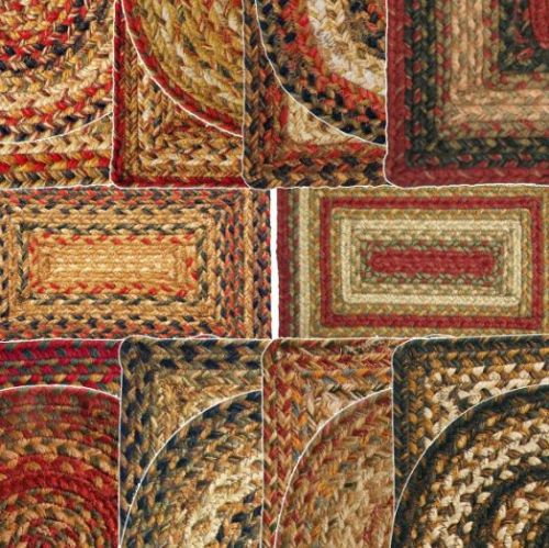 braided-jute-tablemats-by-homespice-decor