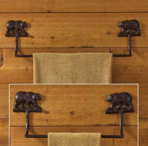 cast-bear-towel-bars