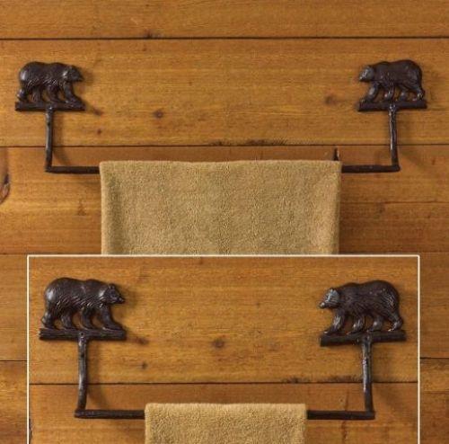 cast-bear-towel-bars