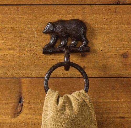 cast-bear-towel-ring