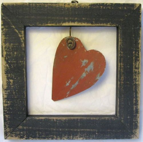 distressed-heart-frame