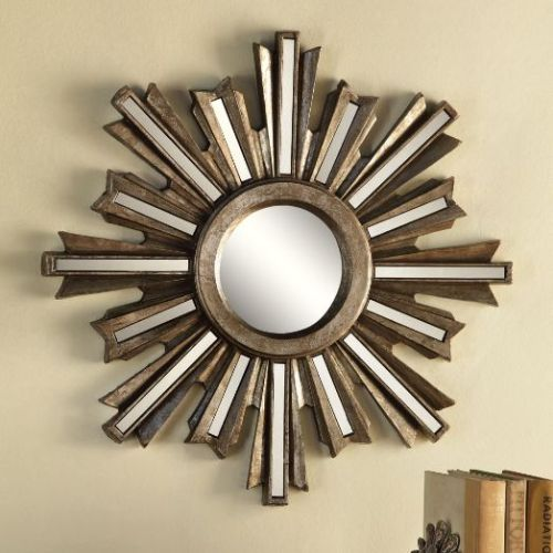 gold-deco-starburst-mirror