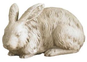 laying-white-rabbit